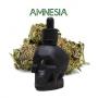 Skull CBD - E-Liquide Amnesia - 10ml