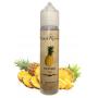 VICTORIA - Ananas