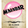 Mr ALABAR - Bubble Gum