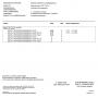 Le Rital by DR GREEN - Hash CBD - 5g - Origine Italie - THC 0,16% - CBD 7,5%