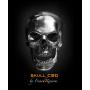 Skull CBD - Amnesia - 10ml up to 30ml