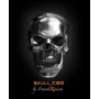 Skull CBD - Booster - 10ml up to 30ml